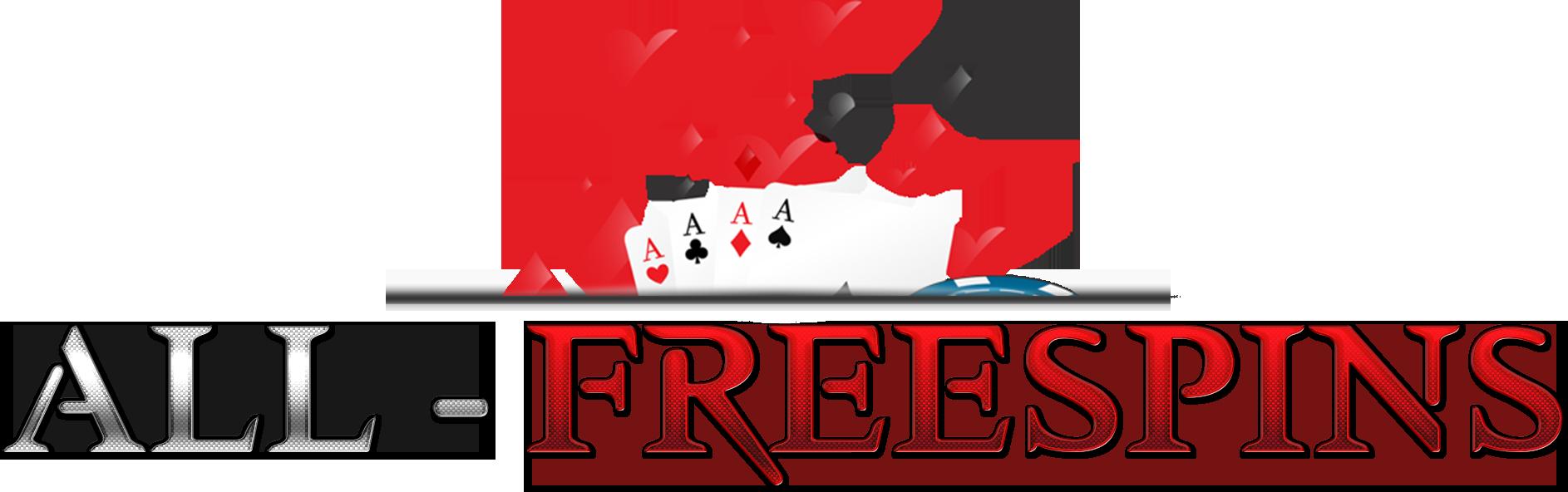ridika casino bonus code