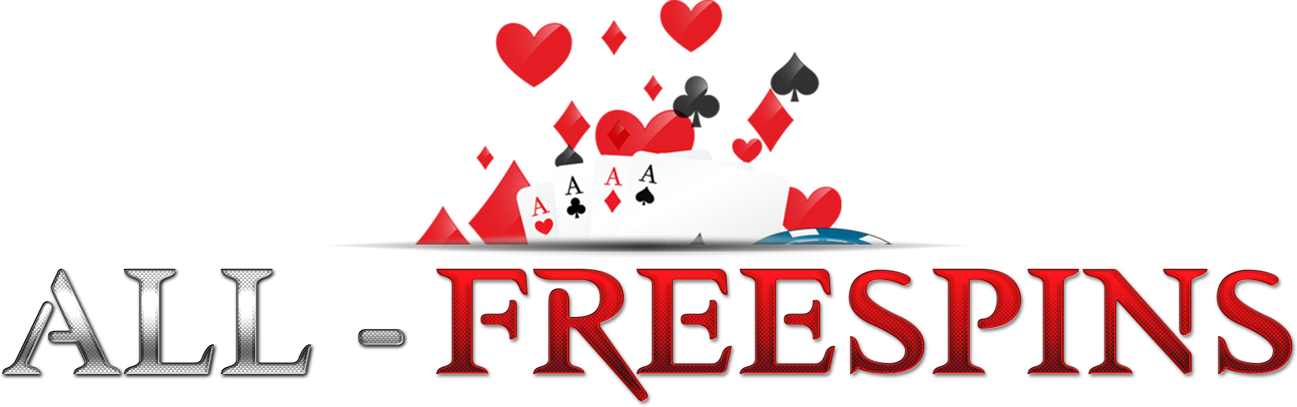 Tryggeste casinoguide for Norske Online Casino