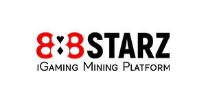 888Starz