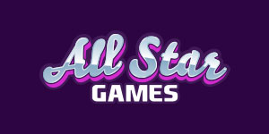 All Star Games review
