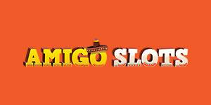 Amigo Slots Casino review