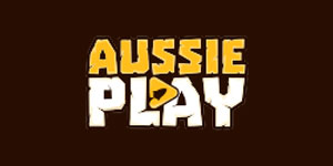 Aussie Play review