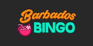 Barbados Bingo Casino review