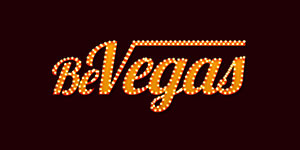 BeVegas Casino review