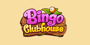 Bingo Clubhouse Casino review