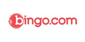 Bingo com review