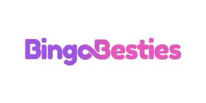 BingoBesties Casino review
