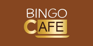BingoCafe review