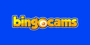 Bingocams review