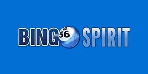 BingoSpirit Casino