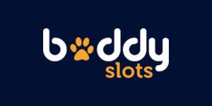Buddy Slots Casino review