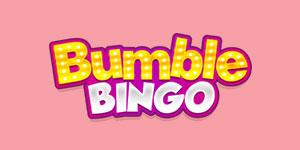 Bumble Bingo Casino review