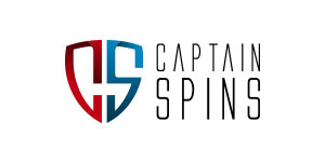 Captain Spins review