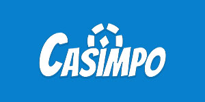 Casimpo Casino review