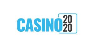 Casino 2020 review