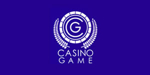 Casino Game review
