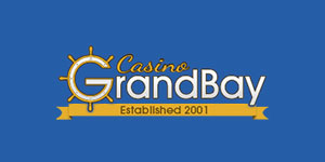 Casino GrandBay review