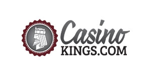 Casino Kings review