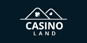Casino Land review