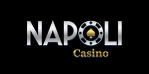 Casino Napoli review