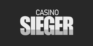 Casino Sieger review