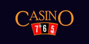 Casino765 review
