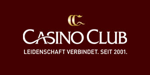 CasinoClub review