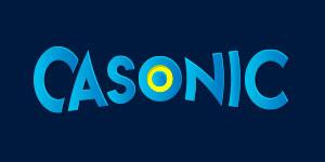 Casonic Casino review