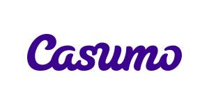 Casumo review
