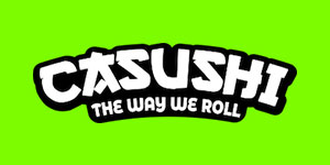 Casushi review