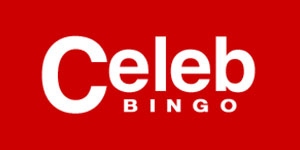 Celeb Bingo Casino review