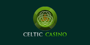 Celtic Casino review
