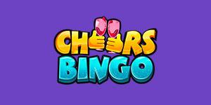 Cheers Bingo review