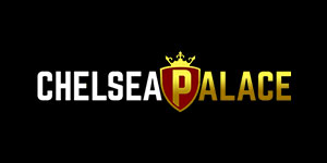 Chelsea Palace Casino review
