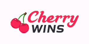 Cherry Wins review