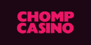 Chomp Casino review