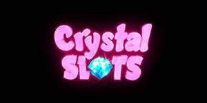 Crystal Slots review