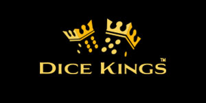 Dice King Casino review