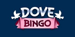 Dove Bingo review