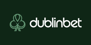 Dublinbet Casino review