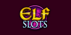 Elf Slots review