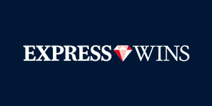 Express Wins review