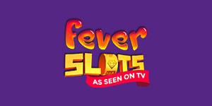 Fever Slots review