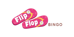Flip Flop Bingo review