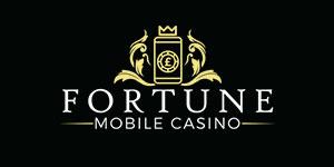 Fortune Mobile Casino review