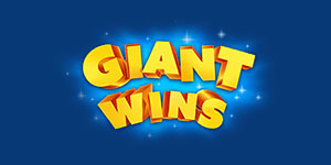 Giant Wins review