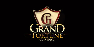 Grand Fortune review