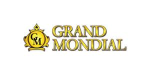 Grand Mondial review