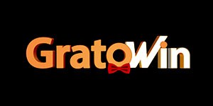 GratoWin Casino review
