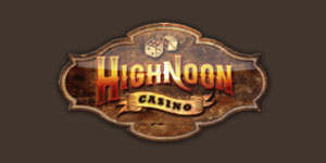 Highnoon Casino review